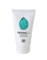 Linea MammaBaby Antyperspirant Deogel24 Ernestino 50ml
