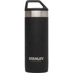 Kubek termiczny Stanley Master QuadVac 0,53 Litra 10-02661-002