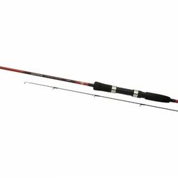 Wędka spinningowa pstrągowa Shimano Catana Shaking Trout 270cm  3g
