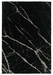 Carpet Decor :: DYWAN PIETRA BLACK 160X230CM
