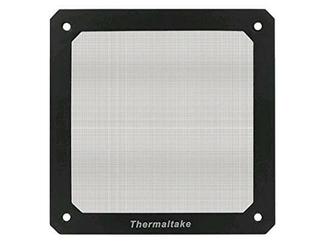 Thermaltake Matrix D12 - magnetyczny filtr przeciwkurzowy 120mm