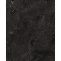 Dekoracyjne piórka puchate 3 g - czarny - CZA