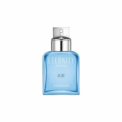 Calvin Klein Eternity Air M woda toaletowa 50ml