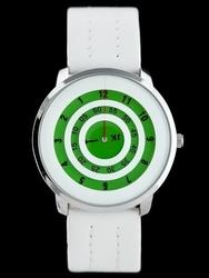 Damski zegarek na pasku JORDAN KERR - 15021 zj735b -antyalergiczny