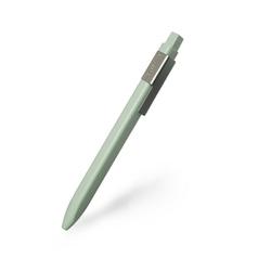 Długopis kulkowy Classic Moleskine 0,7 mięta