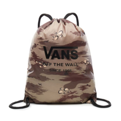 Worek VANS League Bench Bag - VN0002W6RV1