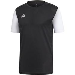 Koszulka Adidas - DP3233