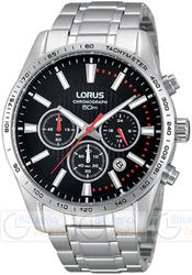 Zegarek Lorus RT343DX-9