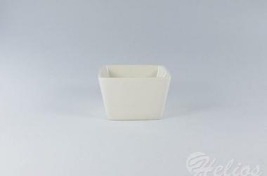 Salaterka kwadratowa 9,5 cm - HIRUNI