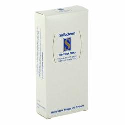 Sulfoderm S Teint sztyft naturalny