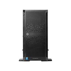 Serwer HP ProLiant ML350 Gen9 2xE5-2650v3 2P 32 GB-R P440ar 8 SFF, zasilacz 2x800W, ES Tower