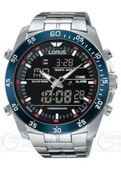 Zegarek Lorus RW623AX-9