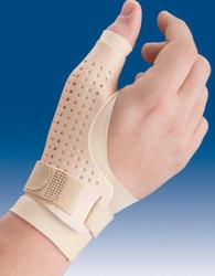 Orliman Stabilizator kciuka - lewy