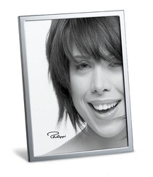 Ramka na zdjęcie Crissy, 15 x 20 cm