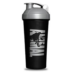UNIVERSAL Shaker 700 ml