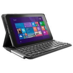 Futerał na klawiaturę HP Pro Tablet 408 Bluetooth