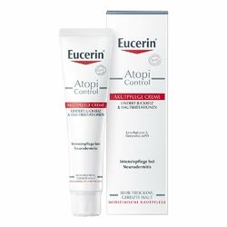 Eucerin Atopicontrol Akut krem do skóry atopowej