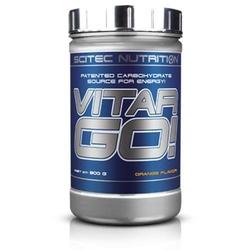 SCITEC Vitar GO - 900g - Orange