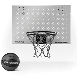 Mini zestaw SKLZ Pro Mini Hoop Micro PLAYGROUND NSK000054
