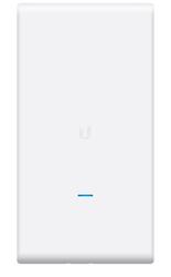 UBIQUITI UNIFI UAP-AC-MESH-PRO - Szybka dostawa lub możliwość odbioru w 39 miastach