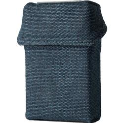 Etui na papierosy Smokeshirt Blueness Regular SH1612CR