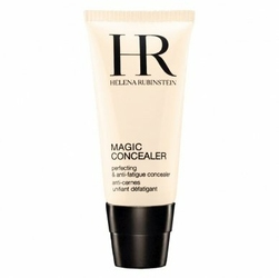 Helena Rubinstein Magic Concealer W korektor do twarzy 01 light 15ml