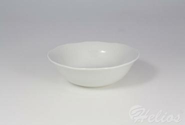 Salaterka 18,5 cm - AFRODYTA LU2619