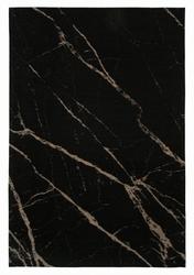 Carpet Decor :: DYWAN PIETRA BLACK HONEY 200X300CM