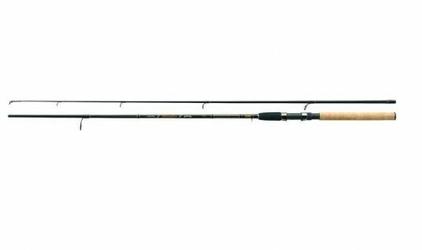 Wędka spinnigowa Jaxon ARCADIA SPINNING 2,40m 5-25g