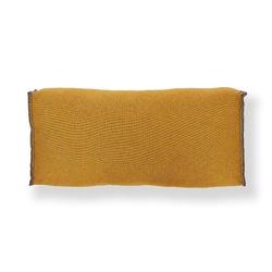 Poduszka YUKO 28x14 kolor musztardowy