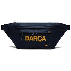 Saszetka Nerka Nike FC Barcelona Stadium Tech - BA5792-451