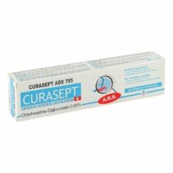 Curasept pasta do zębów 0,05 Chx Ads705