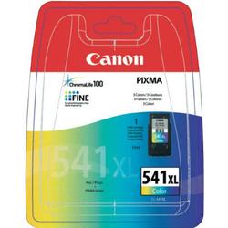 Tusz Oryginalny Canon CL-541 XL 5226B005 Kolorowy - DARMOWA DOSTAWA w 24h