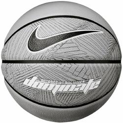Piłka do koszykówki Nike Dominate 8P NKI0001807 - NKI0001807-018