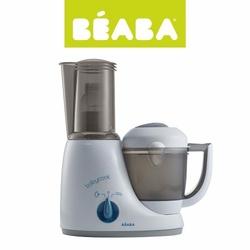 Beaba Babycook® Original Plus greyblue