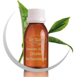 Olejek Drzewa Herbacianego