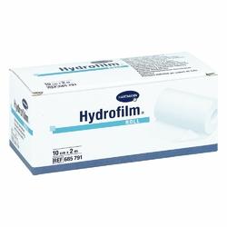 Hydrofilm roll wasserd.Folienverb.2mx10cm