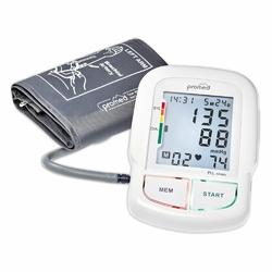 Promed Blutdruckmessgerät Oarm Bds-700 Sprachausg.