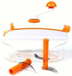 Krajalnica Szatkownica Robot Kuchenny Slice Magic