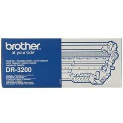 Bęben Oryginalny Brother DR-3200 DR3200 Czarny - DARMOWA DOSTAWA w 24h