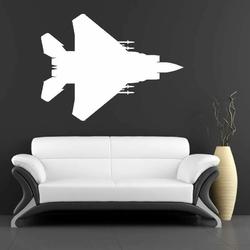 tablica suchościeralna 033 samolot