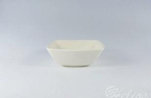 Salaterka kwadratowa 13 cm - HIRUNI