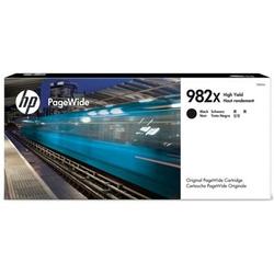 Tusz Oryginalny HP 982X T0B30A Czarny - DARMOWA DOSTAWA w 24h