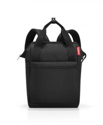 Plecak allrounder R black