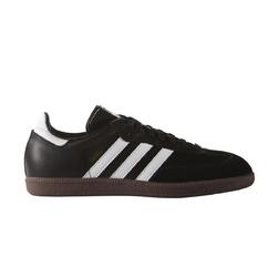Buty Adidas Samba - 019000