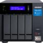 SIECIOWY SERWER PLIKÓW NAS QNAP TVS-472XT-PT-4G - Szybka dostawa lub możliwość odbioru w 39 miastach