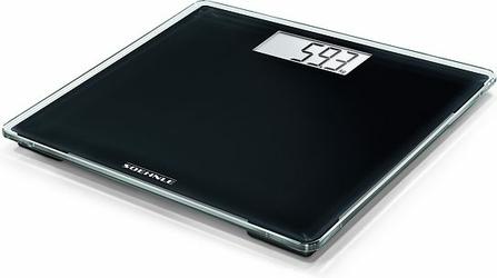 Waga łazienkowa elektroniczna Style Sense Compact 100