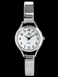 Zegarek damski PERFECT A725 - silver zp767a