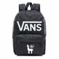 Plecak VANS New Skool Custom Lama - VN0002TLY28
