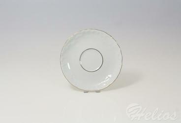 Spodek 15,7 cm - 3604 ROCOCO